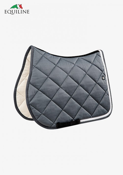 Equiline - saddle pad Zanet