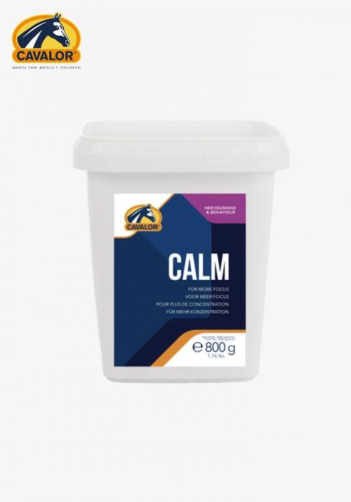 Cavalor - Calm, 800 g