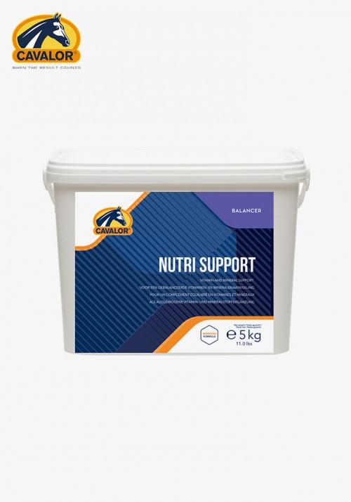 Cavalor - Nutri Support, 5 kg