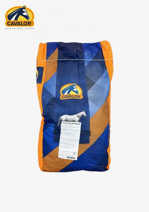 Cavalor - Hoof Aid Special, 20 kg