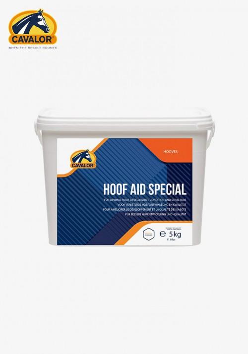 Cavalor - Hoof Aid Special, 5kg