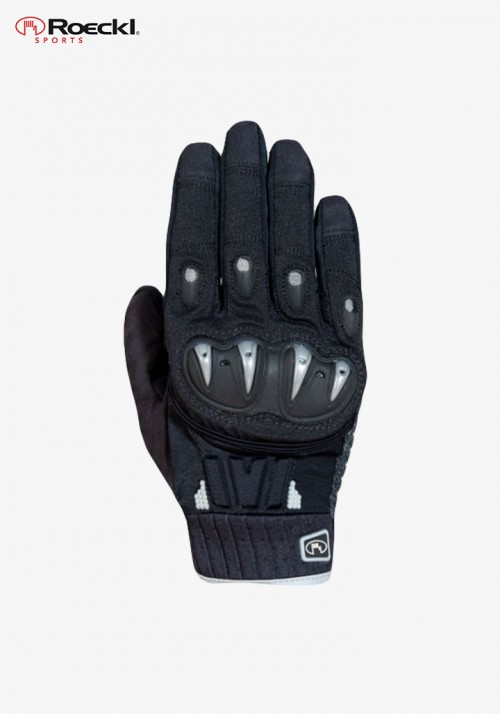 Roeckl - Riding Gloves Polo