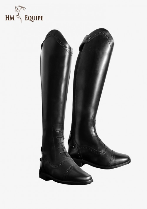 HM Equipe - Riding Boots Vega Pro
