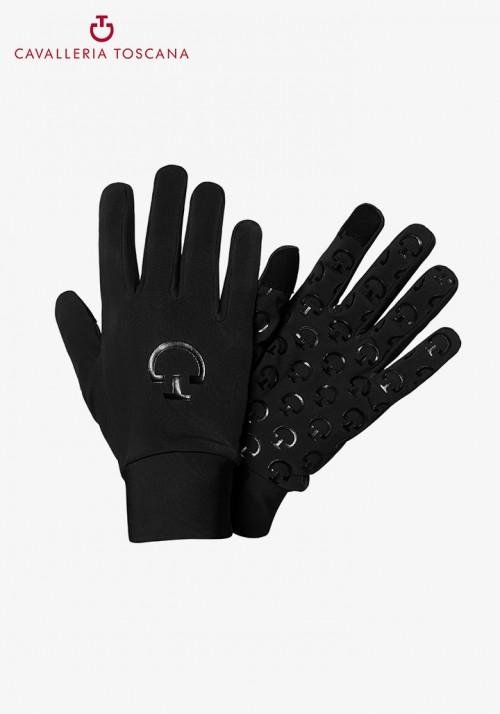 Cavalleria Toscana - Winter CT Gloves