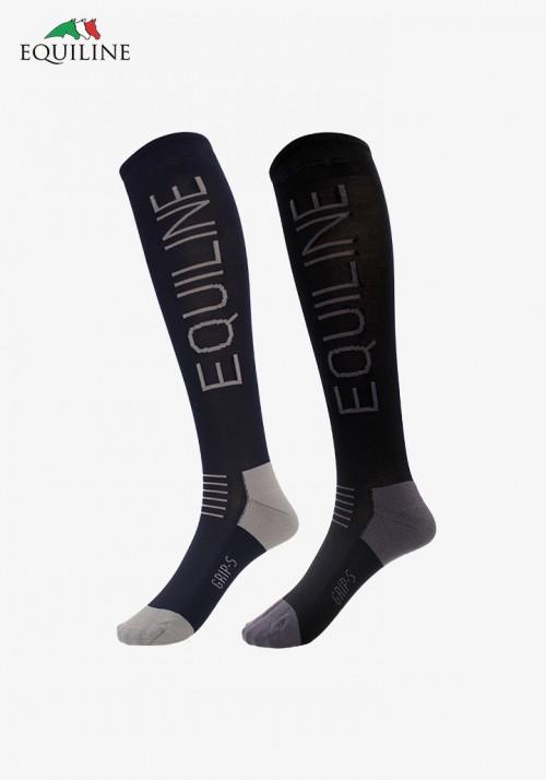 Equiline - Unisex socks Cirie