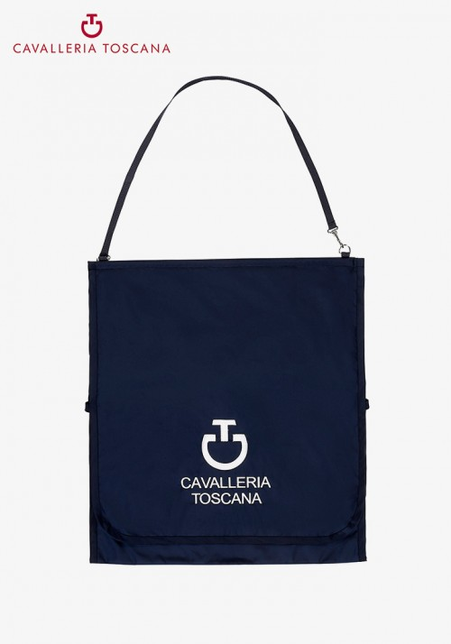Cavalleria Toscana - Water Resistant Bandage Carrier