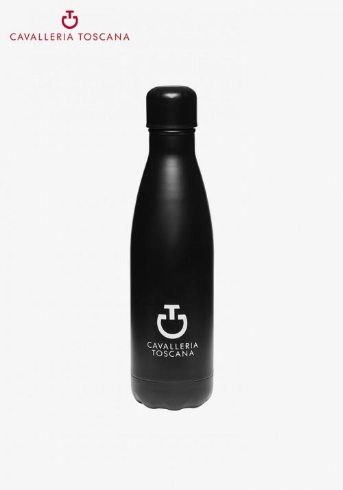 Cavalleria toscana - CT water bottle