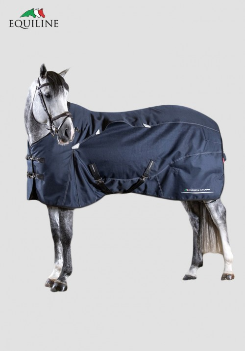 Equiline - Stable rug 400 gr Rolph