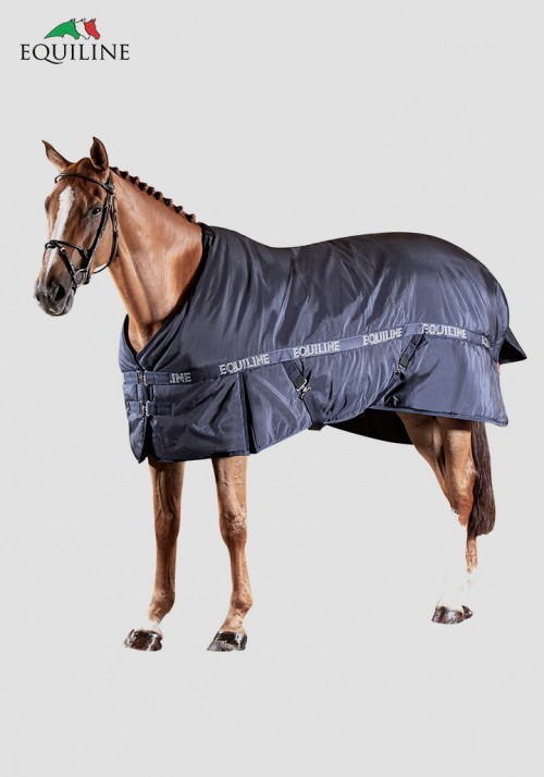 Equiline - Stable rug 400 gr Rayner