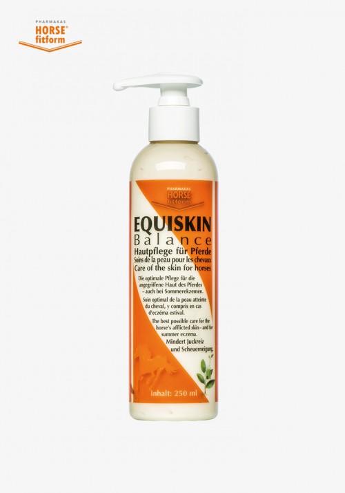 Waldhausen - Horse fitform Pharmakas Horse Fitform Equiskin Balance, 250 ml