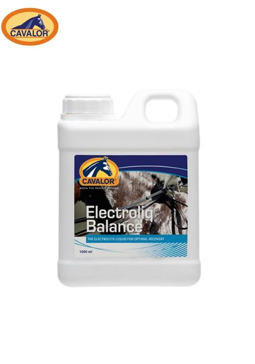 Cavalor - Electroliq Balance, 1000 ml