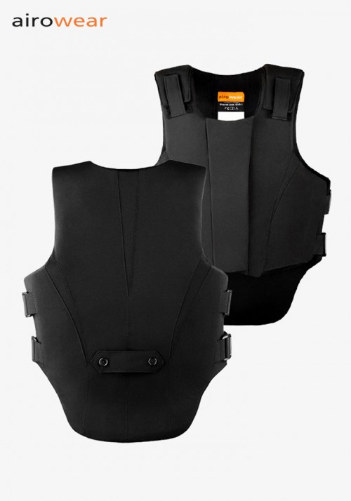 Airowear - Young and Women's Body Protector Hickstead