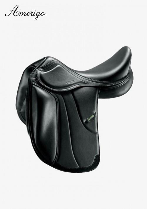 Amerigo - Vega Special Dressage