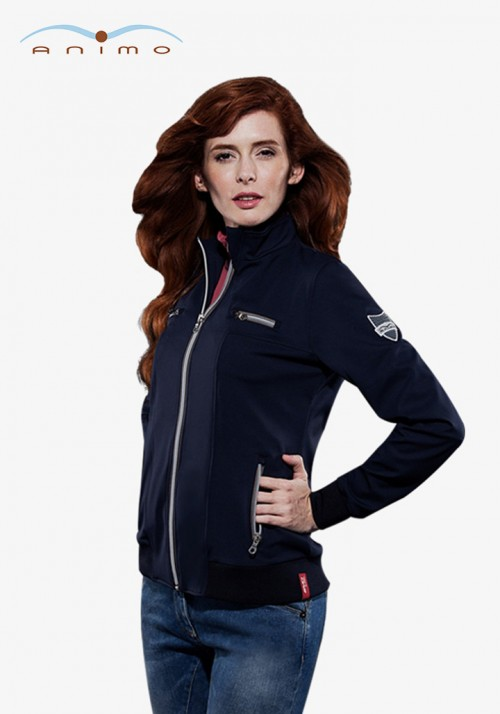Animo - Women's Jacket Lenta
