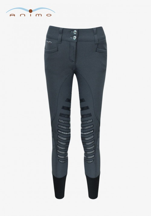 Animo - Women's Winter Breeches NEW