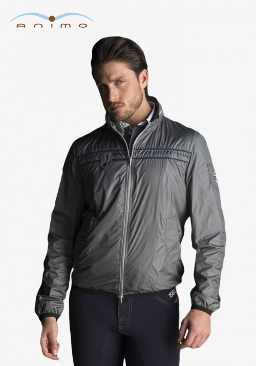Animo - Men's riding Jacket Escado