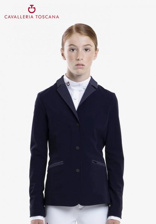 Cavalleria Toscana - Junior Competition Isa's Jacket