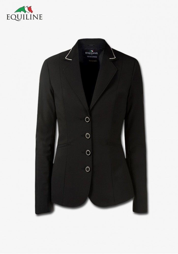 Equiline - Women's Competition Jacket Dorthy