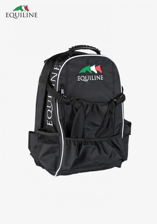 Equiline - Groom Backpack Nathan