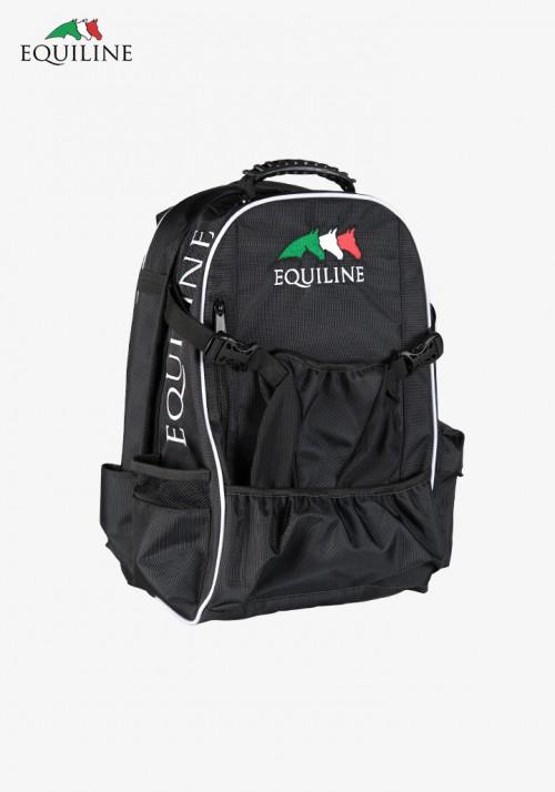 Equiline - Groom Backpack Nathan