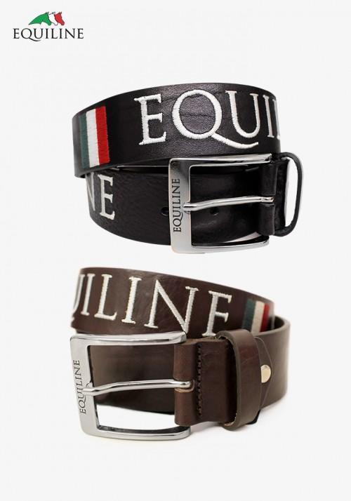 Equiline - Unisex Belt Ralph