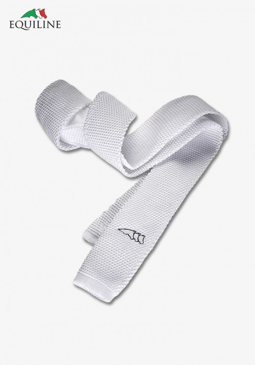 Equiline - Tie New Silm Tie