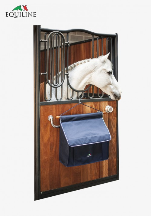 Equiline - Accessories Holder