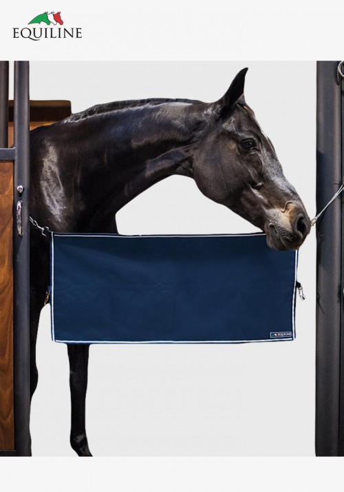 Equiline - Stable Guard