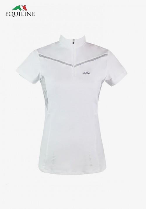 Equiline - Damen Turniershirt Luciana