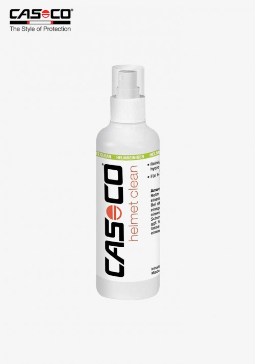 Casco - Helm Reiniger Spray 100 ml