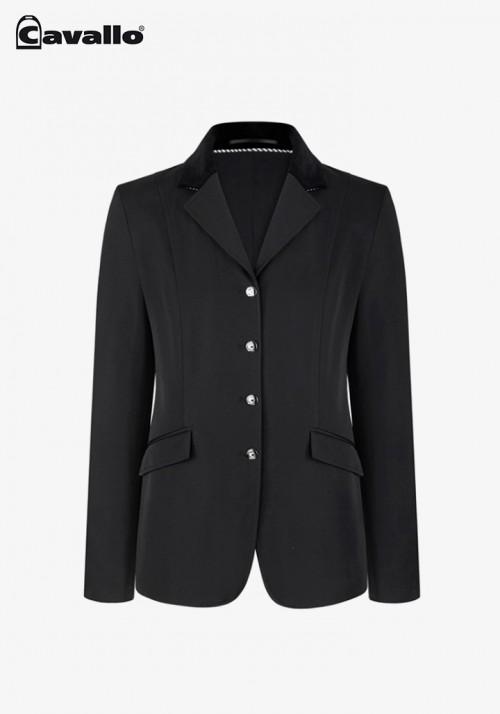 Cavallo - Men's Competition Jacket Grannus