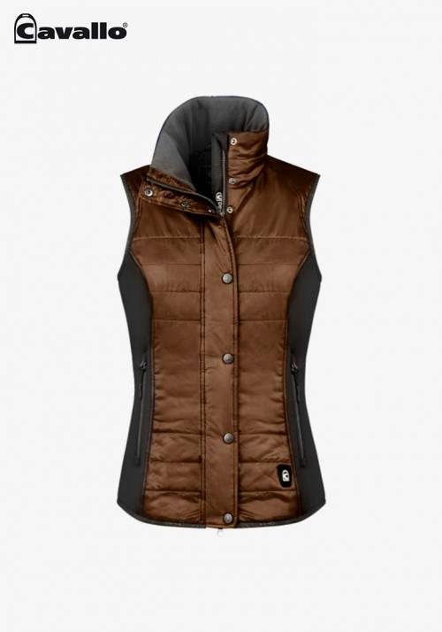 Cavallo - Helen Soft Shell Gilet
