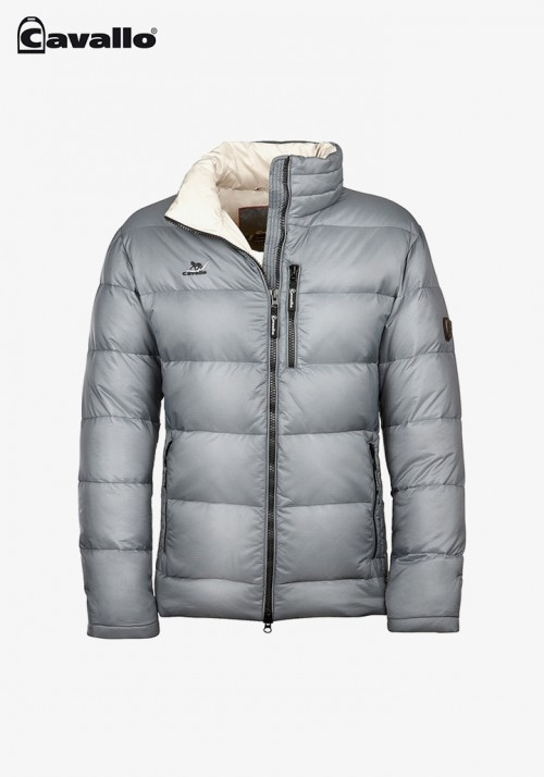 Cavallo - Men Down Jacket Adam
