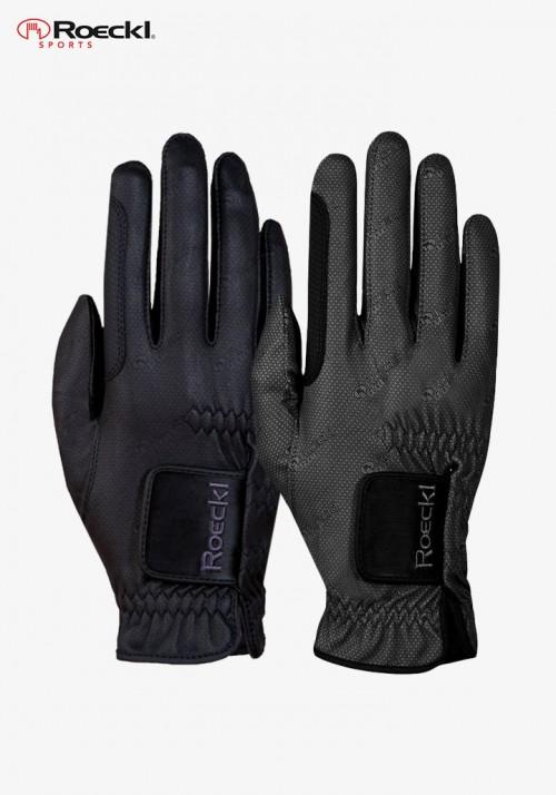 Roeckl - Riding Gloves Magna