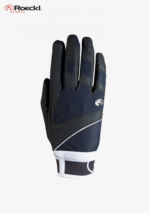 Roeckl - Riding Gloves Milton