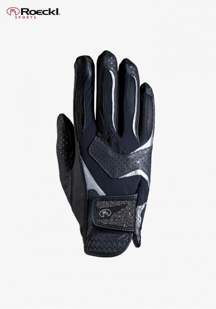 Roeckl - Riding Gloves Lara