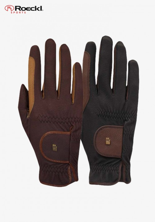 Roeckl - Riding Gloves Malta
