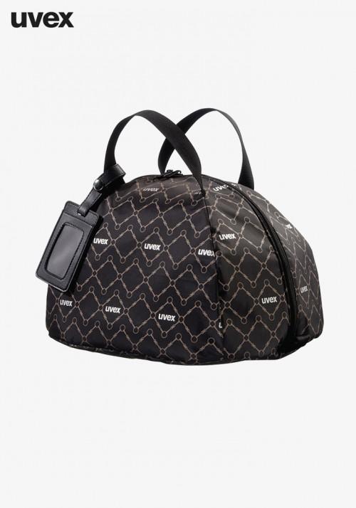 Uvex - Equestrian Helmet Bag