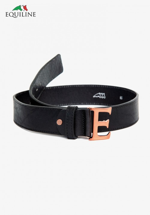 Equiline - Women Leather Belt Equibelt