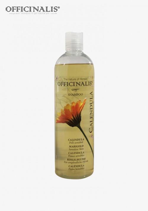 "OFFICINALIS® - ""Calendula"" shampoo"