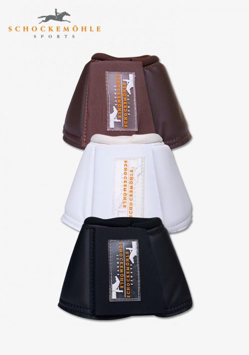 Schockemöhle - Bell Boots Sporty design