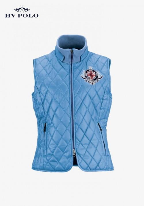 HV Polo - Women's Vest Holmes