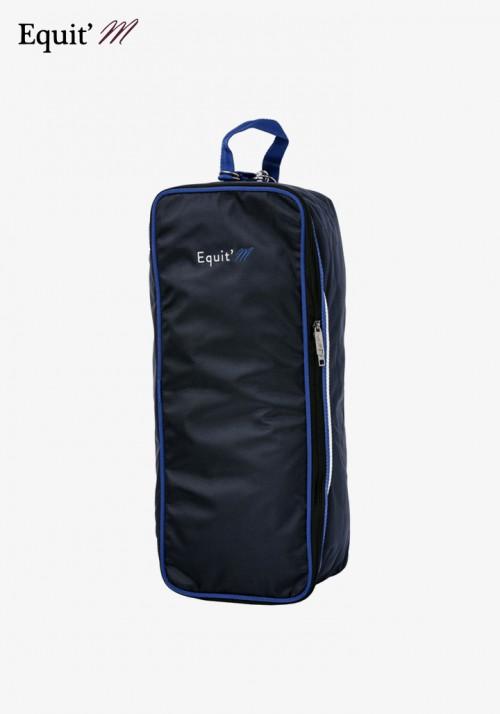 Equit'm - Bridle bag