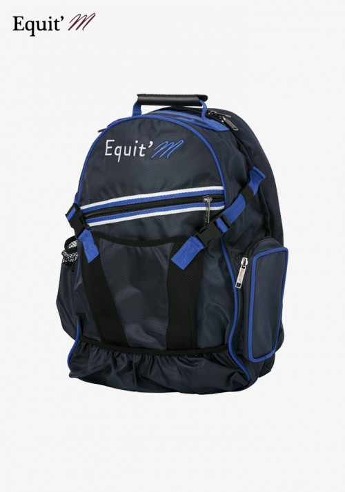 Equit'm - Backpack