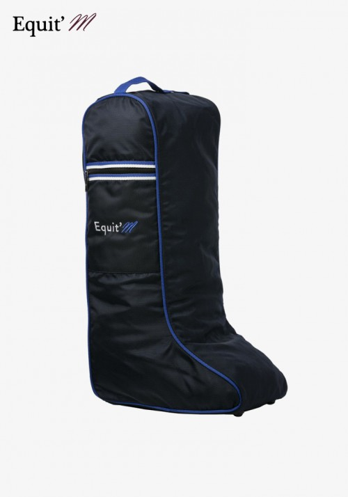 Equit'm - Boot bag