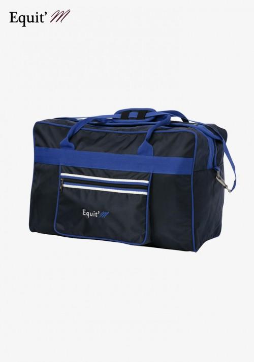 Equit'm - Weekend bag