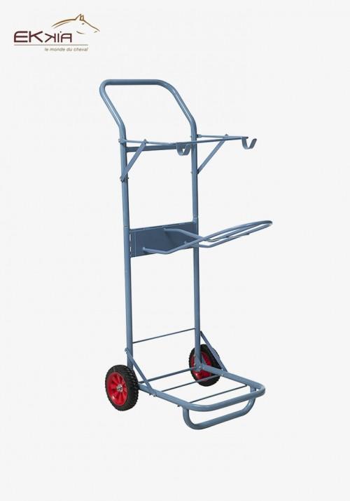 Ekkia - Tack trolley