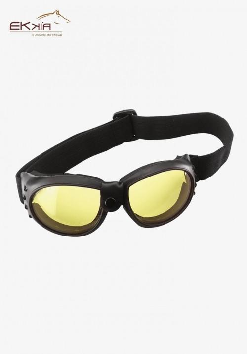 Ekkia - Professional racing goggles