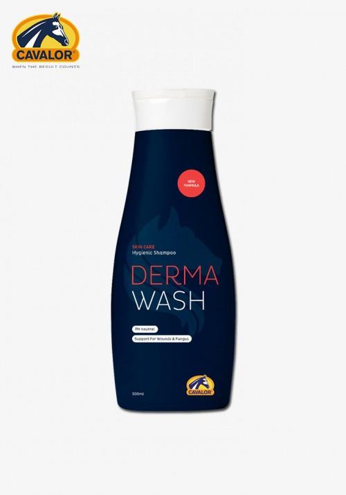 Cavalor - Derma wash