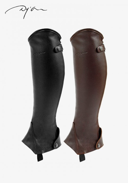 Dy'on - Half Chaps Classic